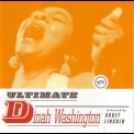 Dinah Washington - Ultimate Dinah Washington '1997