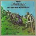 New Seekers, The - We'd Like To Teach The World To Sing '1971