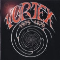 Vortex - Vortex / Les Cycles De Thanatos '2003