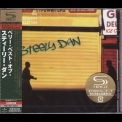 Steely Dan - The Definitive Collection '2006