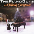 Piano Guys, The - A Family Christmas (HiRes) '2014