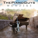 Piano Guys, The - Wonders (HiRes) '2014