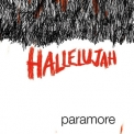 Paramore - Hallelujah (single) 1 '2008