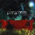 Paramore - All We Know Is Falling '2005