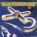 Blue Öyster Cult - Club Ninja '1986