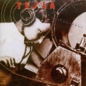 Tesla - The Great Radio Controversy '1989