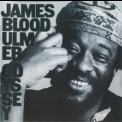 James Blood Ulmer - Odyssey '1983