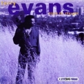 Terry Evans - Blues For Thought '1994