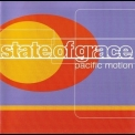 State Of Grace - Pacific Motion '1994