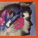 Soft Machine - Seven '1974