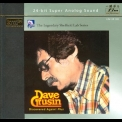 Dave Grusin - Discovered Again! Plus '1976
