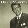 Dean Martin - A Million And One '1999