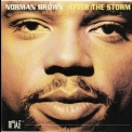 Norman Brown - After The Storm '1994