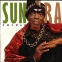 Sun Ra - Purple Night '1990