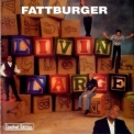 Fattburger - Livin' Large '1995