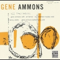 Gene Ammons - All-Star Sessions With Sonny Stitt '1991