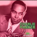 Charlie Parker - Bluebird - Boss Bird (Studio Recordings 1944-1951) [CD2] '2002