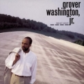Grover Washington, Jr. - Next Exit '1992