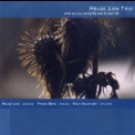 Helge Lien Trio - What Are You Doing For The Rest Of Your Life '2001