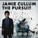 Jamie Cullum - The Pursuit (deluxe) '2009
