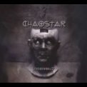 Chaostar - Underworld '2007