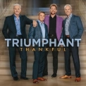 Triumphant - Thankful '2017