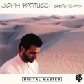 John Patitucci - Sketchbook '1990