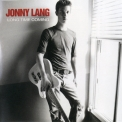 Jonny Lang - Long Time Coming '2003