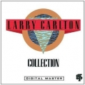 Larry Carlton - Collection '1990
