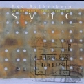 Ned Rothenberg - Sync '1998