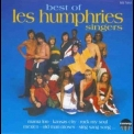 Les Humphries Singers - The Best Of '1992