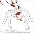 Molotov - Dance And Dense Denso '2003