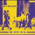 Soft Machine, The - Grides '2006