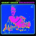 Grant Green - Blue Breakbeats '1998
