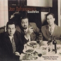 Joey Defrancesco - Joey Defrancesco's Goodfellas '1999
