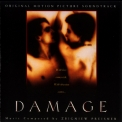 Zbigniew Preisner - Damage '1992