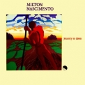 Milton Nascimento - Journey To Dawn '1979