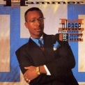 MC Hammer - Please Hammer Don't Hurt 'Em '1990