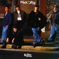 New Kids On The Block - H.I.T.S. '1991