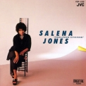 Salena Jones - Feelings Change '1979