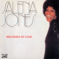 Salena Jones - Melodies Of Love '1980