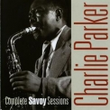 Charlie Parker - Complete Savoy Sessions [CD2] '1999