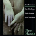 Lars Danielsson - New Hands '1985