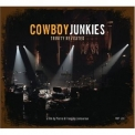 Cowboy Junkies - Trinity Revisited '2007