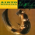 Airto Moreira - Struck By Lightning '1989