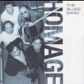 Blues Band, The - Homage '1993