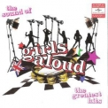 Girls Aloud - The Sound Of Girls Aloud '2006
