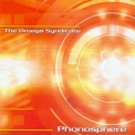 Omega Syndicate, The - Phonosphere '2005
