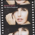 Sharleen Spiteri - The Movie Songbook '2010