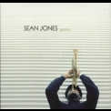 Sean Jones - Gemini '2005